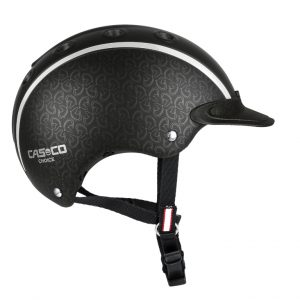 Casco-Choice-Black