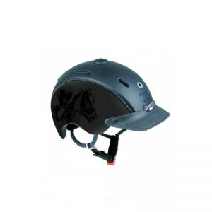 Kindercap-Choise-Casco-Ruitershoponline