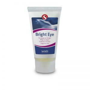 Bright-Eye-verzorging-ogen-Sectolin-Ruitershoponline