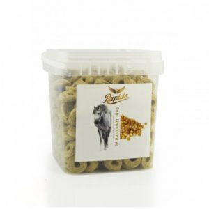 Paardensnoepjes-Popcorn-Time-Candles-Rappi's