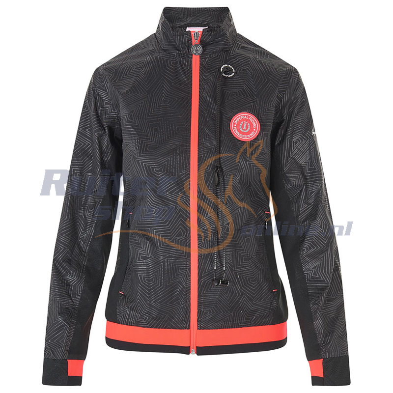 Imperial Riding Jacket Windbreaker