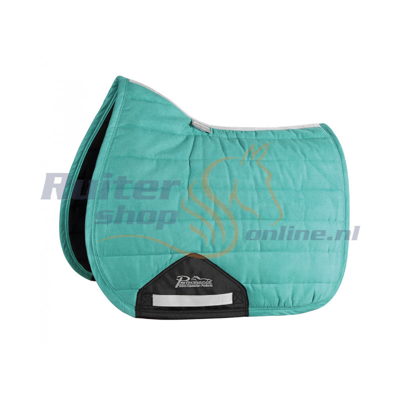 Comfort Pad Shires Performance