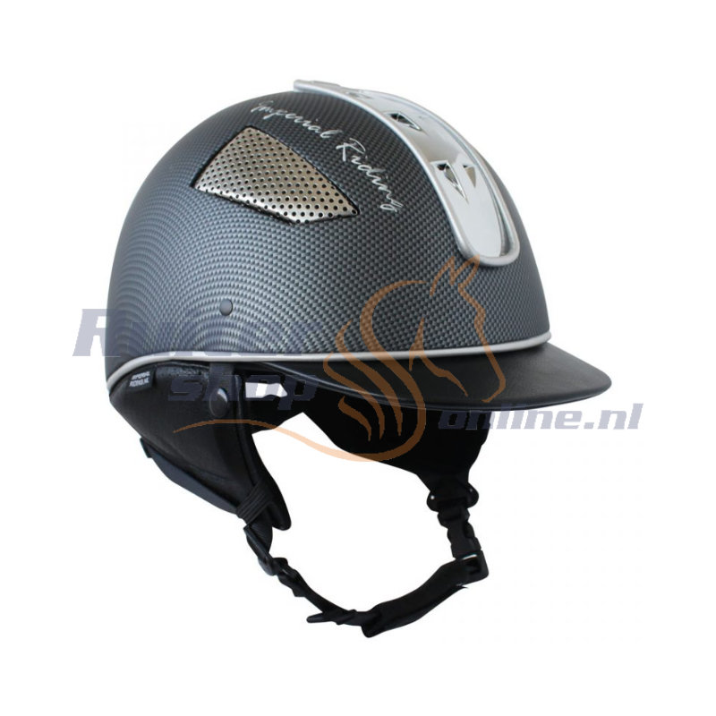 Rijhelm Cambridge Carbon