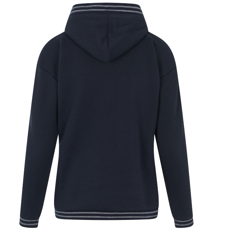 Hoody Sweater Tori | HV Polo